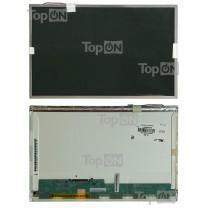 """Матрица для ноутбука 14.1"""", 1280x800, 1 лампа (1 CCFL), 30 pin, глянцевая, новая"""