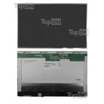 """Матрица для ноутбука 17.0"""", 1440x900, 1 лампа (1 CCFL), 30 pin, глянцевая, новая"""