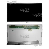 """Матрица для ноутбука 15.6"""", 1366x768, 1 лампа (1 CCFL), 30 pin, глянцевая, новая"""