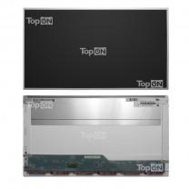 """Матрица для ноутбука 16.4"""", 1920x1080, cветодиодная (LED), 40 pin, глянцевая, новая"""