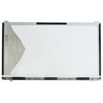 "Матрица для ноутбука 15.6"", 1600x900, cветодиодная (LED), 40 pin, UltraSLIM, глянцевая, новая"