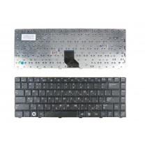 Клавиатура для ноутбука Samsung R515, черная
