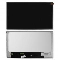 """Матрица для ноутбука 15.6"""", 1366x768, cветодиодная (LED), 40 pin, BOE-Hydis, глянцевая, новая"""