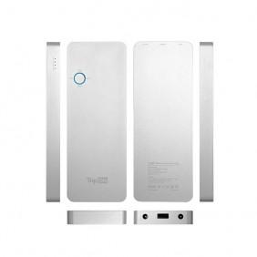 Универсальный внешний аккумулятор TOP-MAC 12000 mAh для ноутбука