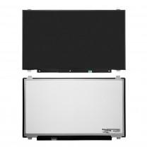 "Матрица для ноутбука 17.3"", 1920x1080, светодиодная (LED), 30 pin, SLIM, матовая, новая"
