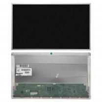 """Матрица для ноутбука 17.3"""", 1920x1080, cветодиодная (LED), 50 pin, 3D, глянцевая, новая"""