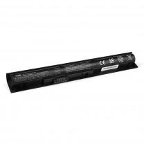 Аккумулятор для ноутбука HP ProBook 450 G3, 14.4V, 2200mAh, черный