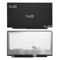 """Матрица для ноутбука 11.6"""", 1920x1080, cветодиодная (LED), 30 pin, SLIM, глянцевая, новая"""