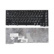 Клавиатура для ноутбука Acer Aspire 4220, черная