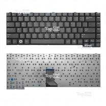 Клавиатура для ноутбука Samsung R410, черная