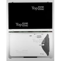 "Матрица для ноутбука 15.6"", 1366x768, cветодиодная (LED), 40 pin, UltraSLIM, глянцевая, новая"