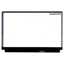 """Матрица для ноутбука 10"""", 1024x600, cветодиодная (LED), 30 pin, глянцевая, новая"""