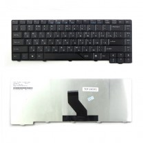Клавиатура для ноутбука Acer Aspire 4230, черная