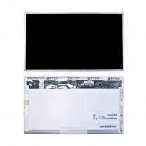 """Матрица для ноутбука 15.6"""", 1366x768, cветодиодная (LED), 40 pin, глянцевая, новая"""