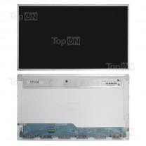 """Матрица для ноутбука 17.3"""", 1920x1080, cветодиодная (LED), 30 pin, глянцевая, новая"""