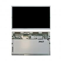 """Матрица для ноутбука 10.1"""", 1366x768, cветодиодная (LED), 40 pin, глянцевая, новая"""