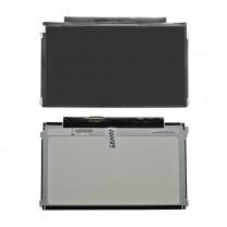 """Матрица для ноутбука 11.6"""", 1366x768, cветодиодная (LED), 40 pin, SLIM, матовая, новая"""