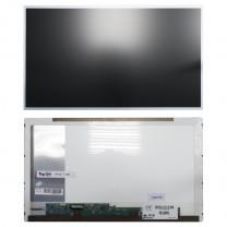 """Матрица для ноутбука 17.3"""", 1600x900, cветодиодная (LED), 40 pin, матовая, новая"""