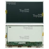 """Матрица для ноутбука 12.1"""", 1366x768, cветодиодная (LED), 30 pin, глянцевая, новая"""