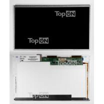 """Матрица для ноутбука 14"""", 1366x768, cветодиодная (LED), 40 pin, глянцевая, новая"""