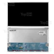 """Матрица для ноутбука 15.6"""", 1366x768, cветодиодная (LED), 40 pin, 3D, глянцевая, новая"""