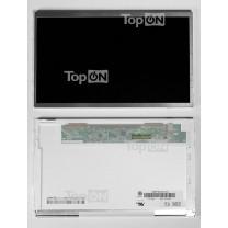 """Матрица для ноутбука 10.1"""", 1024x600, cветодиодная (LED), 40 pin, глянцевая, новая"""