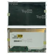 """Матрица для ноутбука 12.1"""", 1280x800, cветодиодная (LED), 40 pin большой, глянцевая, новая"""
