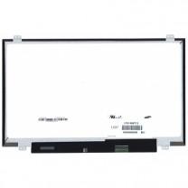 """Матрица для ноутбука 14"""", 1920x1080, cветодиодная (LED), 30 pin, SLIM, матовая, новая"""