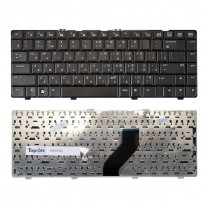 Клавиатура для ноутбука HP Pavilion DV6000, черная