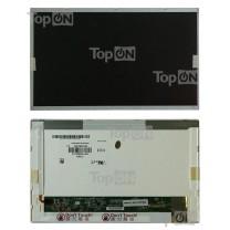 """Матрица для ноутбука 11.6"""", 1366x768, cветодиодная (LED), 40 pin, глянцевая, новая"""