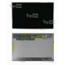 """Матрица для ноутбука 15.4"""", 1280x800, 1 лампа (1 CCFL), 30 pin, глянцевая, новая"""