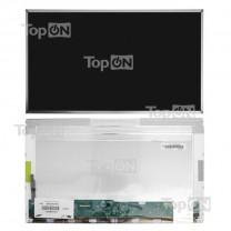 """Матрица для ноутбука 15.6"""", 1600x900, cветодиодная (LED), 30 pin, глянцевая, новая"""