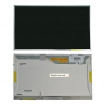 """Матрица для ноутбука 18.4"""", 1680x945, 1 лампа (1 CCFL), 30 pin, глянцевая, новая"""