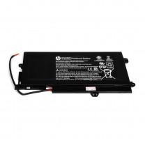 Аккумулятор для ноутбука HP Envy TouchSmart 14-k, 11.1V, 4500mAh, черный, оригинал