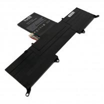 Аккумулятор для ноутбука Acer Aspire S3 , 11.1V, 2600mAh, черный