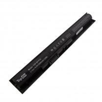 Аккумулятор для ноутбука HP 15-k000, 11.1V, 2200mAh, черный