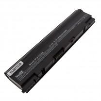 Аккумулятор для ноутбука Asus Eee PC 1025, 10.8V, 4400mAh, черный