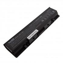 Аккумулятор для ноутбука Dell Inspiron 1500, 11.1V, 4800mAh, черный