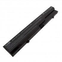 Аккумулятор для ноутбука HP ProBook 4320s, 10.8V, 4400mAh, черный