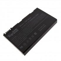 Аккумулятор для ноутбука Acer Aspire 3690, 11.1V, 4400mAh, черный