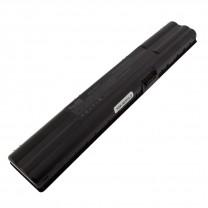 Аккумулятор для ноутбука Asus A3000G, 14.8V, 4400mAh, черный