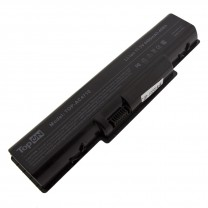 Аккумулятор для ноутбука Acer Aspire 2930, 11.1V, 4400mAh, черный