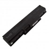 Аккумулятор для ноутбука Acer Aspire 4732, 11.1V, 4400mAh, черный