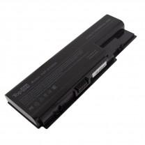 Аккумулятор для ноутбука Acer Aspire 5310, 11.1V, 4400mAh, черный