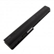 Аккумулятор для ноутбука HP Pavilion DV7, 14.8V, 4800mAh, черный