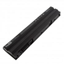 Аккумулятор для ноутбука Dell Latitude E5420, 11.1V, 4400mAh, черный