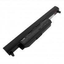 Аккумулятор для ноутбука Asus K45, 10.8V, 4400mAh, черный