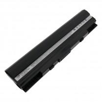 Аккумулятор для ноутбука Asus UL20, 11.1V, 4800mAh, черный