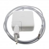 Блок питания для ноутбука Apple MacBook 14.5V, 3.1A, 45W (MagSafe), Delta