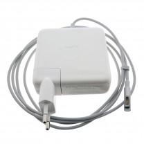Блок питания для ноутбука Apple MacBook 18.5V, 4.6A, 85W (MagSafe), Delta